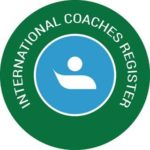 Internationaal coach register