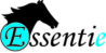 Essentie lifecoaching & paardencoaching